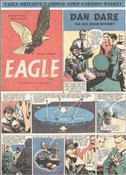 Eagle (1st Series) #87