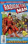 Radioactive Man (Vol. 2) #222