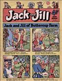Jack and Jill #133