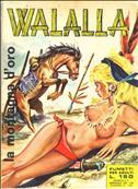 Walalla #11
