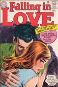 Falling in Love #79