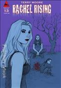 Rachel Rising #13