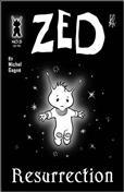 Zed #5