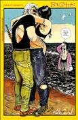 Bacchus (Eddie Campbell's…) #43