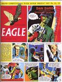 Eagle (1st Series) #239