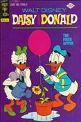 Daisy and Donald #8
