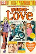 Young Love (DC) #110