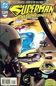 Action Comics #741