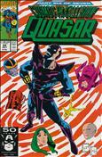 Quasar #24