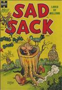 Sad Sack #39