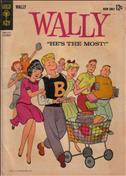 Wally #1