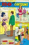 150 New Cartoons #63