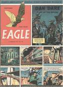 Eagle (1st Series) #49