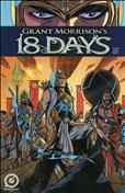18 Days (2nd Series) #1
