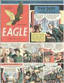 Eagle (1st Series) #146