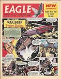 Eagle (1st Series) #528