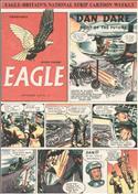 Eagle (1st Series) #21