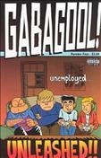 Gabagool! #4
