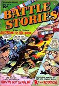 Battle Stories #5