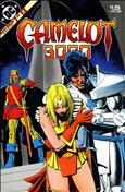 Camelot 3000 #7