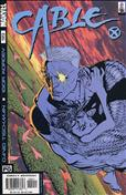 Cable #99