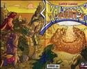 Kaijumax #6