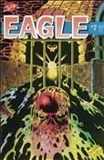 Eagle (Crystal) #7