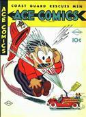 Ace Comics #68