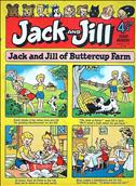 Jack and Jill #80