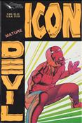 Icon Devil (Vol. 2) #1