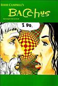 Bacchus (Eddie Campbell's…) #44