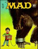 Mad #112
