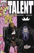 Talent #3
