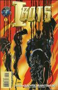 I•Bots (Isaac Asimov's…, 1st Series) #5