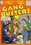 Gangbusters #53