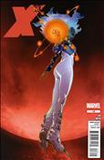 X-23 (3rd Series) #16