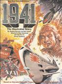 1941: The Illustrated Story #1