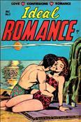Ideal Romance #7