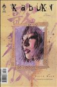 Kabuki (Vol. 7) #3