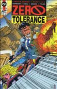 Zero Tolerance #1