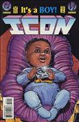 Icon #24