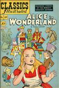 Classics Illustrated (Gilberton) #49