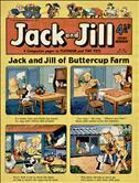 Jack and Jill #216