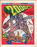 2000 A.D. #29