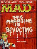 Mad #54