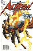 Action Comics #831