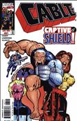 Cable #61