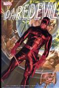 Daredevil Omnibus #1 Hardcover
