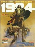 1984 (Toutain) #48