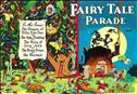 Fairy Tale Parade #7